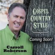 Gospel Country Style