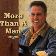 More Than A Man
