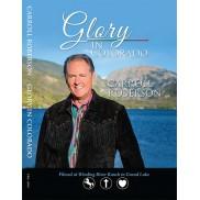 Glory in Colorado