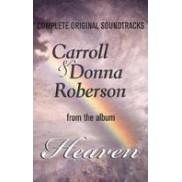 Heaven - Soundtrack