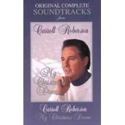 My Christmas Dream - Soundtrack