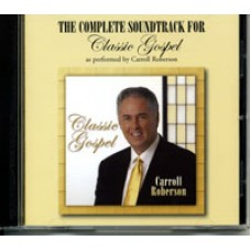 Classic Gospel - Soundtrack