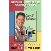 One Life To Live - Soundtrack