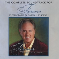 Forever - Soundtrack