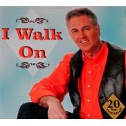I Walk On - Soundtrack