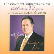 Celebrating 30 Years - Soundtrack