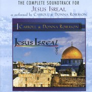 Jesus Isreal - Soundtrack