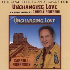 Unchanging Love - Soundtrack