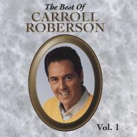 Best Of Carroll Roberson
