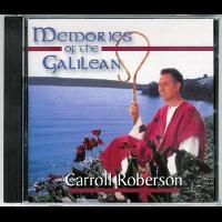 Memories Of The Galilean